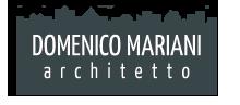 Domenico Mariani Logo